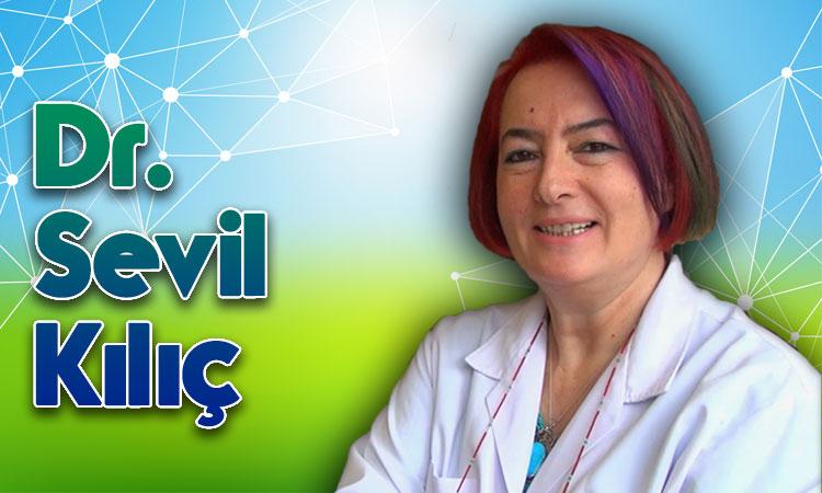 Dr. Sevil Kılıç
