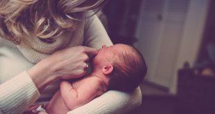 Bebek beslenmesinde anne sütü takvimine dikkat